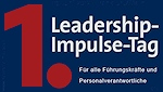 1. Leadership-Impulse-Tag in Frankfurt/M. (29. Juni2012)